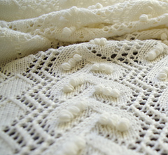 Estnian_lace_shawl_free_pattern_small