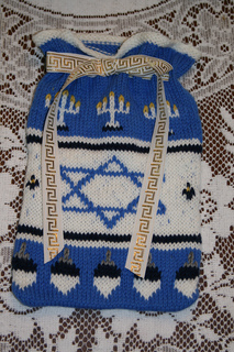 Hanukkah_bag_small2