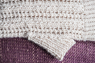 Laceymitts-1-2_small2