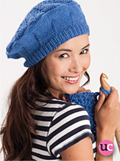 Knit_simple_fall_2011_ksf11_28_small2