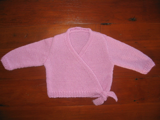Knitted_newborn_cardy_small2