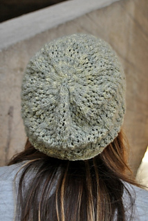 Hat_12_crp_small2