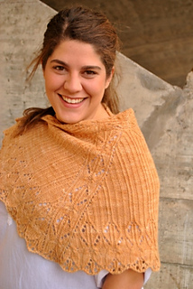 Shawl_7_crp_small2