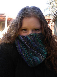 Cowl_012_small2