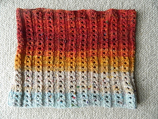 Y_cowl_018_small2