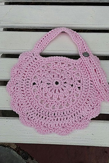 Pinkbib2ndr_small2