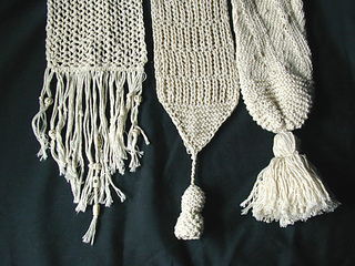Summerscarves_small2