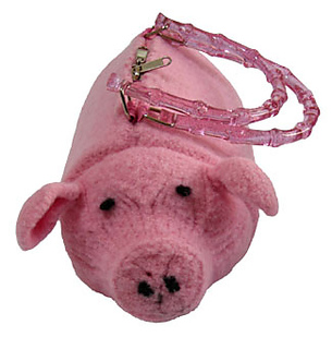 Year_of_pig_pink_sized_small2