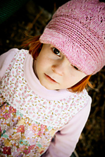 Josie_pink_small2