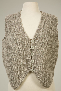 Tuxvest_small2