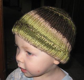 Yarn-085_small2