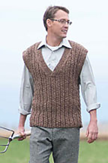 Kw_veddy_vest_small2