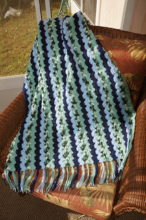 Mary_s_afghan_small_small2