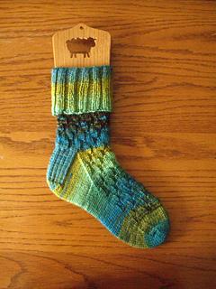 Socktoberfest__liberty_wool_socks_001_small2