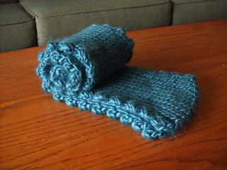 Lasagna_scarf__porch_socks__bogo_005_small2