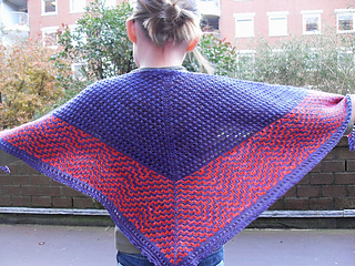 Ripple_rock_shawl_done_small2