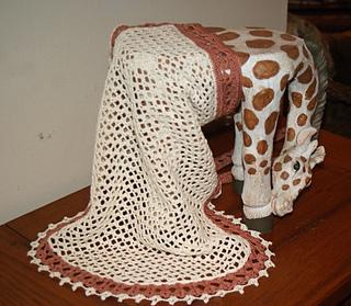 Mother_on_giraffe_small2