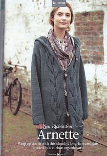 Arnette_the_knitter_51_small2