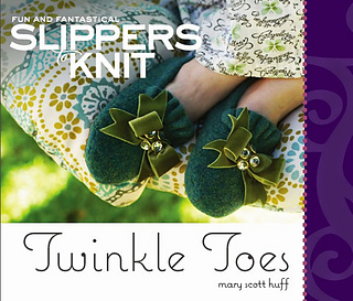 Fun_and_fantastical_slippers_twinkle_toes__1__small2