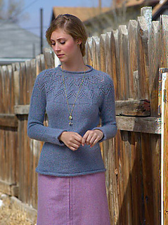 Abbey_pullover_1_small2