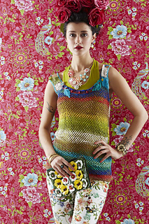 Noro_ss14_flowers_04_small2
