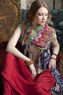 Noro_ss14_waves_11_small2