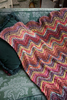 Noro_ss14_waves_07_small2