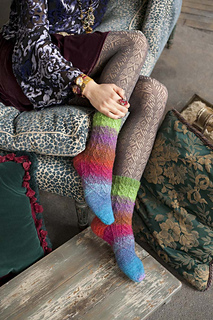 Noro_ss14_socks_03_small2
