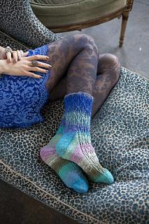 Noro_ss14_socks_06_small2