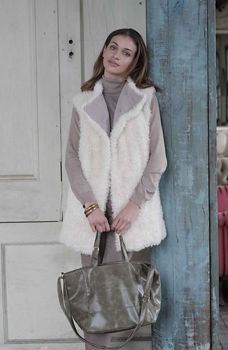Vogue Knitting Winter 2016 : Ravelry vogue knitting winter  patterns