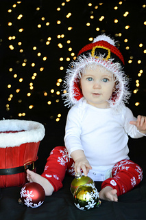 Santa_hat_022a_small2