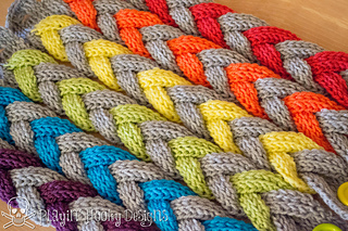 Rainbow_chevron-18_small2
