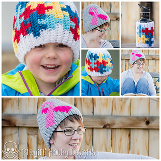Graph_beanie_collage-1_small2