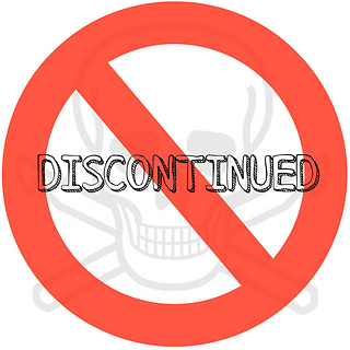 Logo_-_discontinued_small2