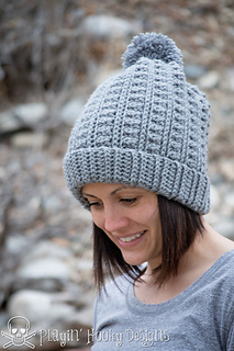Backcountry_beanie_adults-7_small2