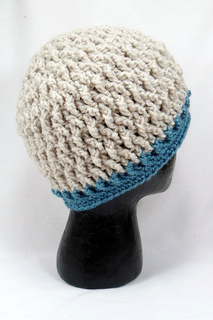 Twisted_beanie__26__small2