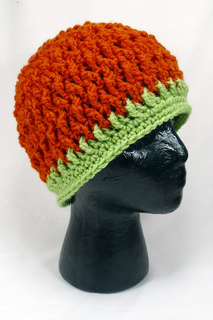 Twisted_beanie__29__small2