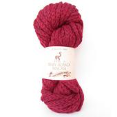 Ravelry Plymouth Yarn Baby Alpaca Magna