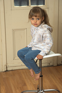 Baby_beenz_2645_small2