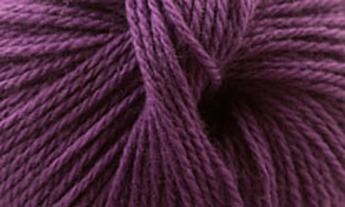 Cashmere_passion_close_up_medium