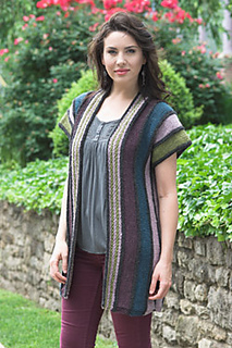 Galway_worsted_2628_small2