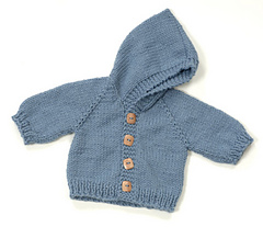 1873_hoodie_small