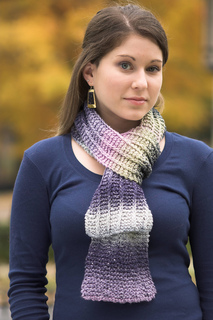 F361_scarf_small2