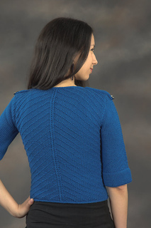 Worsted_merino_sw_2325_back_small2