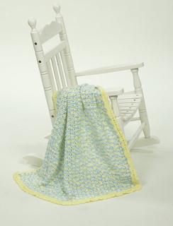 Dreambaby_dk_2274_crochet_small2