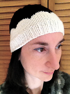 Scallops_hat_small2