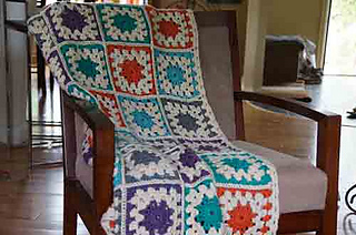 Colour_burst_afghan_small2