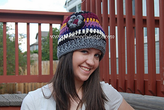 Stash_hat_small2