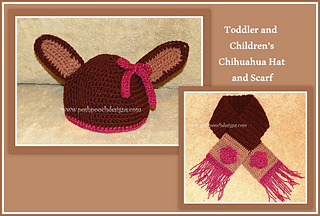 Chihuahua_hat_and_scarf_small2