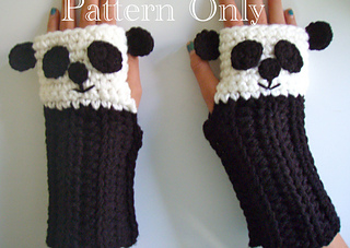 Panda_gloves_pic_etsy_small2